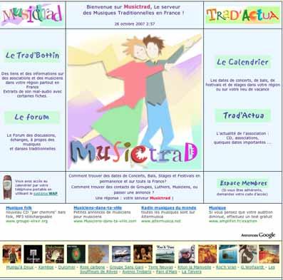 musictrad.jpg