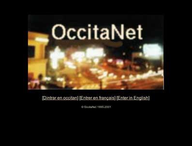 occitanet.jpg