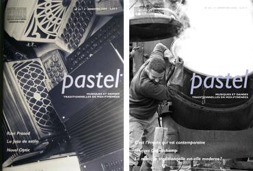 pastel_61-62