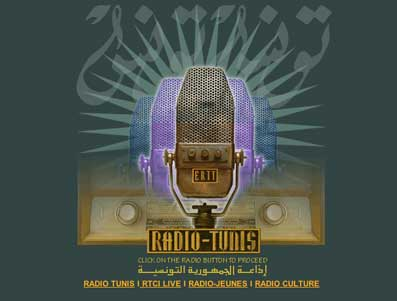 radiotunis.jpg